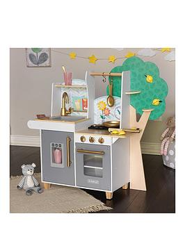 kidkraft-happy-harvest-play-kitchen