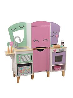 kidkraft-lil-friends-play-kitchen