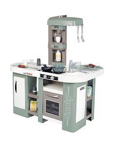 smoby-tefal-studio-kitchen-xl-bubble