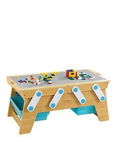 kidkraft-building-bricks-play-n-store-table