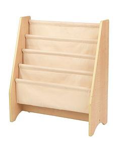 kidkraft-sling-bookshelf-natural
