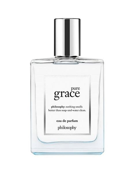 philosophy-pure-grace-60ml-eau-de-parfum