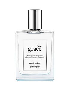 philosophy-pure-grace-60ml-eau-de-parfum