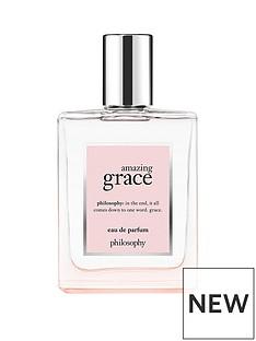 philosophy-philosophy-amazing-grace-60ml-eau-de-parfum