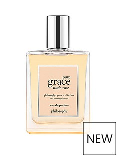 philosophy-philosophy-pure-grace-nude-rose-60ml-eau-de-parfum