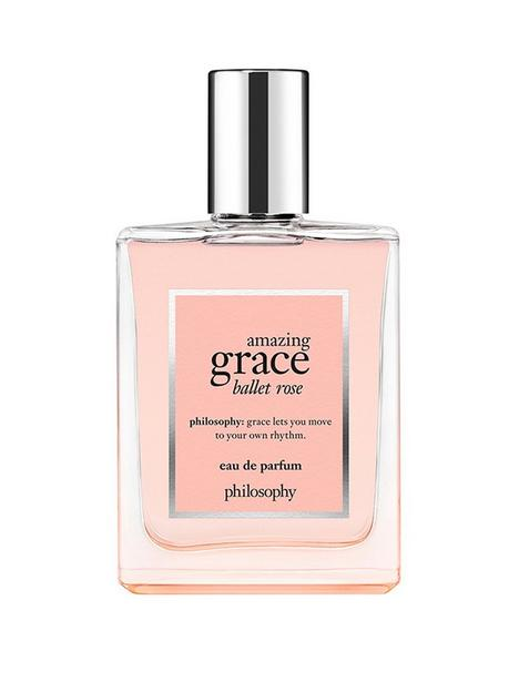 philosophy-amazing-grace-ballet-rose-60ml-eau-de-parfum