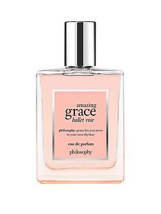 philosophy-amazing-grace-ballet-rose-60ml-eau-de-parfum