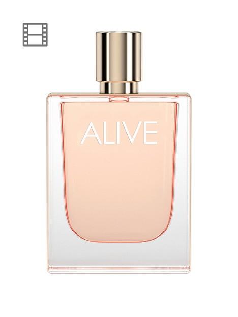 boss-alive-for-her-80ml-eau-de-parfum
