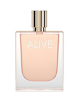 boss-alive-for-her-80ml-eau-de-parfum