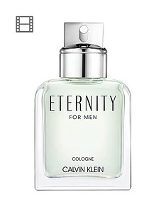calvin-klein-eternity-fresh-for-men-50ml-eau-de-toilette