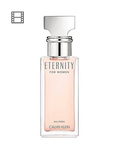 calvin-klein-eternity-fresh-for-women-30ml-eau-de-parfum