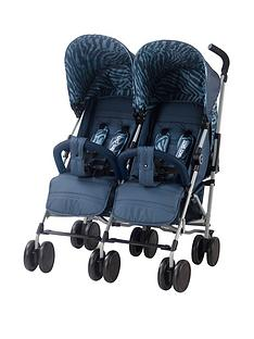 my-babiie-am-pm-navynbsptiger-chelsea-double-stroller