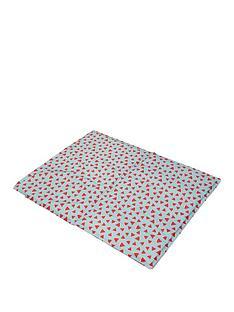 rosewood-pet-watermelon-print-rectangular-cool-mat-65cm-x-50cm