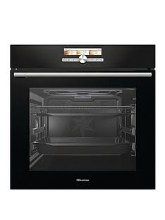 hisense-op543pguk-60cm-built-in-multifunctional-oven-with-pro-chef-black