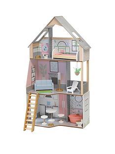 kidkraft-alina-dollhouse