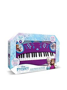 disney-frozen-2-keyboard