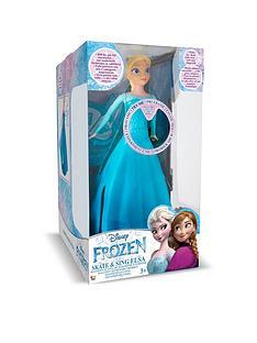 disney-frozen-frozen-elsa-rc