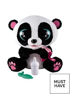 club-petz-petz-yo-yo-panda