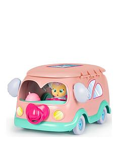 cry-babies-magic-tears-campervan-playset