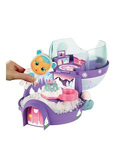 cry-babies-magic-tears-igloo-playset
