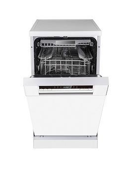 hisense-hs520e40wuk-45cm-width-11-place-slimline-dishwasher-whitebr-nbsp