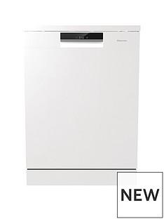 hisense-hs6130wuk-60cmnbspwidth-16-place-full-size-dishwasher-white