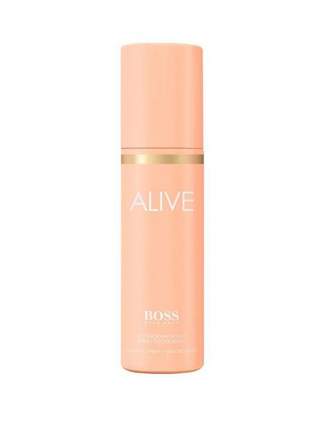 boss-alive-100ml-deo-spray