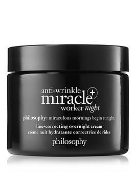 philosophy-philosophy-anti-wrinkle-miracle-worker-line-correcting-overnight-cream-60ml