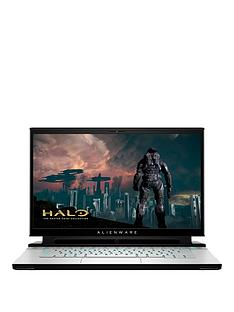 alienware-m15-r3-intel-core-i7-16gb-ram-1tb-ssd-8gb-nvidia-geforce-rtx-2070-super-graphics-156nbspinch-full-hdnbsplaptop