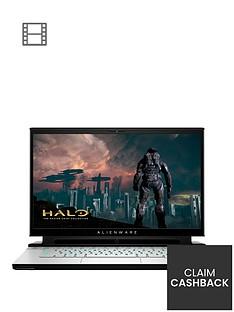 alienware-m15-r3-intel-core-i7-16gb-ram-1tb-ssd-8gb-nvidia-geforce-rtx-2070-super-graphicsnbsp156nbspinch-4k-ultra-hdnbsplaptop