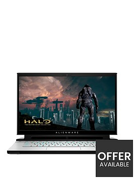 alienware-m15-r3-intel-core-i7-16gb-ram-1tb-ssd-8gb-nvidia-geforce-rtx-2070-super-graphicsnbsp156nbspinch-4k-ultra-hdnbsplaptop