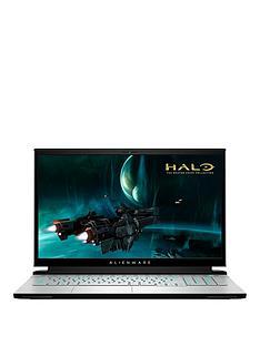 alienware-alienware-m17-r3-intel-core-i7-173in-full-hdnbsplaptop-16gb-ram-1tb-ssd-8gb-nvidia-geforce-rtx-2070-super-graphics