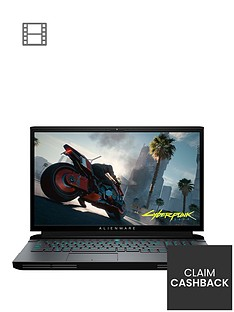 alienware-alienware-area-51m-r2-intel-core-i7-16gb-ram-1tb-hard-drive-amp-512gb-ssd-8gbnbspgeforce-rtx-2070-super-graphicsnbsp173nbspinch-full-hd-laptop