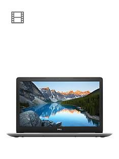 dell-inspiron-17-3793-laptop--nbsp173in-full-hd-intel-core-i3nbsp8gb-ram-1tb-hard-drive-optional-microsoft-365-family-1-year