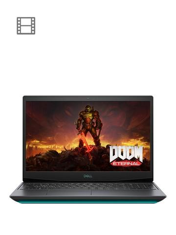 15 6in Intel Core I7 Laptops Electricals Www Very Co Uk