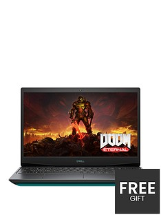 dell-g5-15-5500-intel-core-i7-16gb-ram-512gb-ssd-6gb-nvidia-geforce-rtx-2060-graphics-156-inch-full-hd-laptop