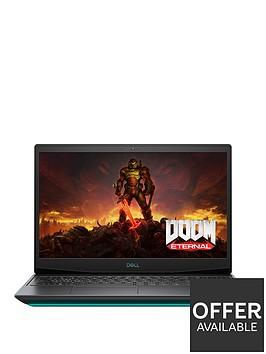 dell-g5-15-5500-intel-core-i7-16gb-ram-512gb-ssd-6gb-nvidia-geforce-rtx-2060-graphics-156-inch-full-hd-laptop