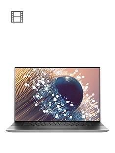 dell-xps-17-9700-intel-core-i7-16gb-ram-1tb-ssd-4gb-nvidia-geforce-gtx-1650ti-graphics-17-inch-4k-ultra-hd-touchscreennbsplaptop