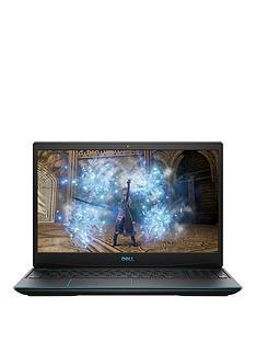 dell-g3-15-3500-intel-core-i5-8gb-ram-512gb-ssd-4gbnbspgeforce-gtx-1650-graphicsnbsp156nbspinch-full-hdnbsplaptop