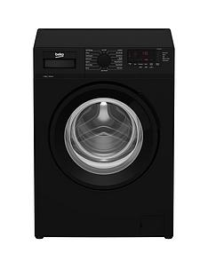 beko-beko-wtl84111b-8kg-1400rpm-black-washing-machine