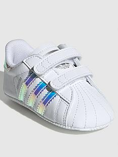adidas-adidias-originals-superstar-cribster