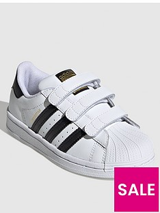 adidas-adidas-originals-superstar-cf-childrens-trainers