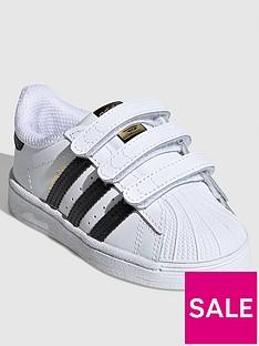 adidas-adidas-originals-superstar-cf-infant-trainers