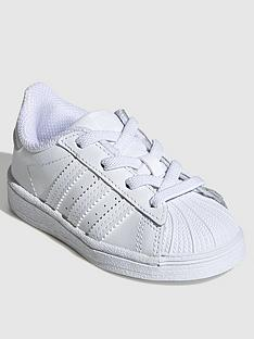 adidas-adidas-originals-superstar-el-infant-trainers