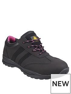 amblers-safety-safety-sophie-trainer-black