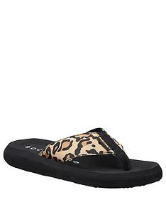 rocket-dog-spotlight-kenya-leopard-print-flip-flop-natural