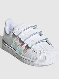 adidas-adidas-originals-superstar-cf-infant-trainers