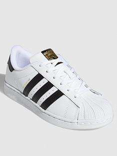 adidas-adidas-originals-superstar-childrens-trainers