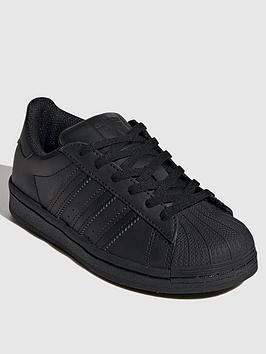 adidas-adidas-originals-superstar-childrens-trainers