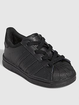 adidas-adidas-originals-superstar-el-infant-trainers